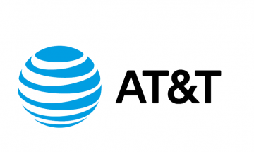 AT&T strikes USD 108.7 billion deal to buy Time Warner