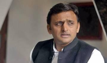 Yadav family feud escalates: Akhilesh Yadav may launch his own party