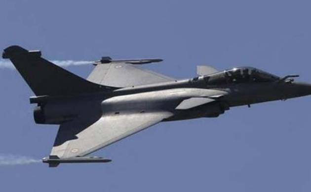 Rafale deal will prove to be Bofors for Modi government: Prashant Bhushan
