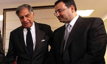 Cyrus Mistry sacking: Tata Sons files caveat in Bombay HC, Company Law Tribunal; Mistry denies filing caveats