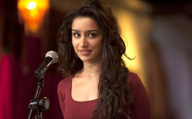 It's a dream come true to star in 'Rock On 2', says Shraddha Kapoor