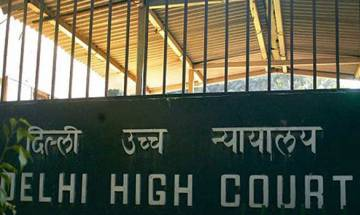 Delhi High Court stays look out circular against meat exporter Moin Qureshi