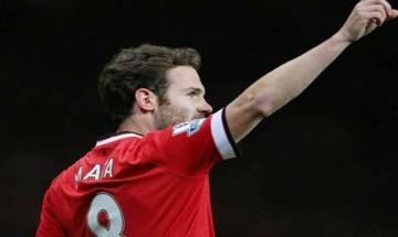 United prevails over City in close encounter in Manchester Derby