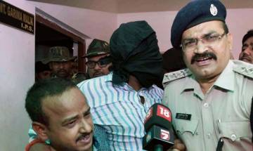Aditya Sachdeva murder: Timeline of the case