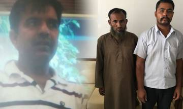 Espionage racket: Pak High Commission staffer expelled, 3 'spies' held; here is how the last 48 hours unfolded