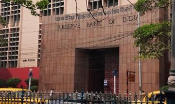 RBI permits startups to raise upto USD 3 mn annually via ECB's
