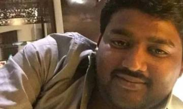 Aditya Sachdeva murder case: Bihar MLC's son Rocky Yadav surrenders, sent to 14 days judicial custody