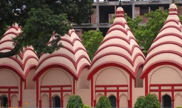 15 Hindu temples vandalised in Bangladesh over allegations of disrespect shown to Islam on Facebook