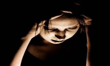 Processed foods, alcohol may increase the risk of headaches in migraine patients