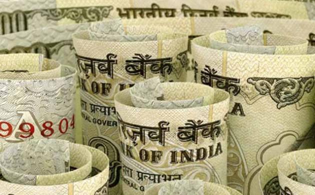 Sebi cracks a whip on credit rating agencies, enhances disclosure norms