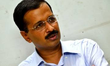 OROP suicide row: Delhi CM Arvind Kejriwal demands apology from PM Modi for lying to soldiers