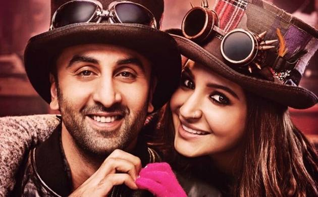 Karan Johar's 'Ae Dil Hai Mushkil' manages to garner Rs 100 crore
