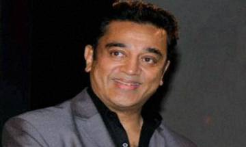 Kamal Haasan turns 62, no celebrations on his request citing hospitalisation of Tamil Nadu Chief Minister J Jayalalithaa