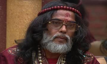 Big Boss 10, Episode 21: Om Swami gets eliminated from BB house; enters 'secret room'