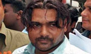 Dawood Ibrahim's aide and music icon Gulshan Kumar's murder convict Daud Merchant to be extradited to India