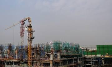 Maharashtra relaxes ban on construction around defence land