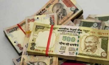 Accept old Rs 1000/500 notes till Nov 11: NHAI to toll plazas