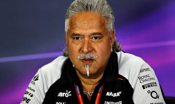 Mumbai court declares Vijay Mallya proclaimed offender, directs ED to attach movable properties