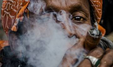 Tobacco Smoking to be monitored as part of anti-tobacco move: WHO FCTC