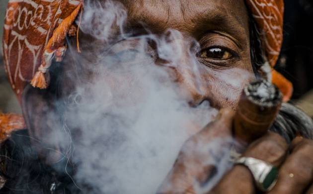 Tobacco Smoking to be monitored as part of anti-tobacco move: WHO FCTC (Image: Getty)