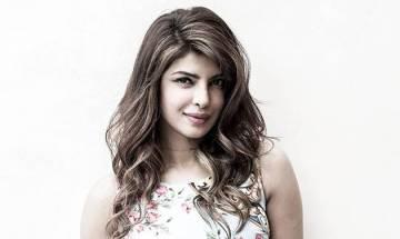 Priyanka Chopra's first Punjabi production 'Sarvann' to release in December