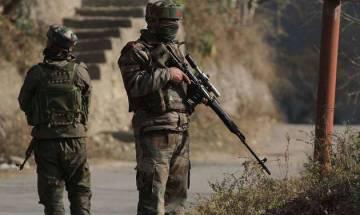 Ceasefire violation: 1 Army jawan killed on LoC in north Kashmir's Kupwara district
