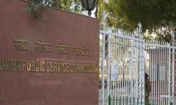 UPSC civil services main exam 2016: Paper admit cards not to be issued