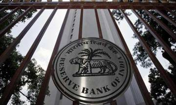 RBI allays people's fears, says banks have enough small denomination currency notes