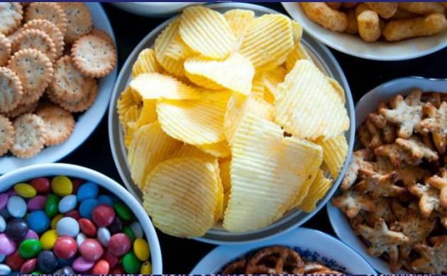 Obesity causes  juvenile diabetes, heart diseases in children