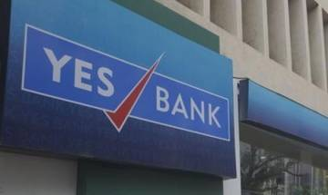 Yes Bank appoints Amresh Acharya as Group President and head of Global Indian Banking