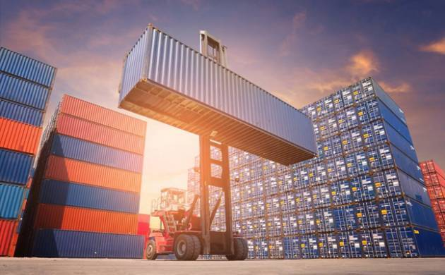 Exports rises by 9.59 percent in October; trade deficit at $10b