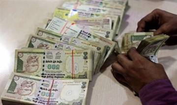 PM Modi's war on black money: Here's how world media responded to Indian currency's overhaul