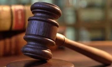 Senari massacre: Bihar court awards death penalty to 10, life sentence to 3