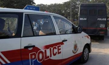 Annual DGPs/IGPs meet to take place in Hyderabad from Nov 25-27