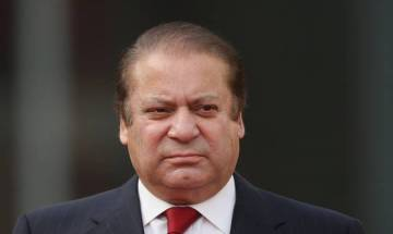 Pak will give a befitting response to any ambitious, reckless move by its enemies, says PM Sharif