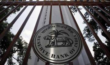 With pressure on prices due to demonetisation, RBI may cut interest rate by 25bps in December review meeting, says HSBC