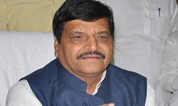 Cash crunch: Shivpal Yadav claims 28 people have committed suicide in Uttar Pradesh