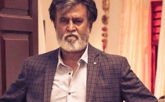 First look of Rajinikanth's '2.0' to be released in Mumbai in an event on November 20
