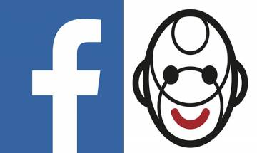 Facebook acquires FacioMetrics; bids to offer new photo, video effects to counter rival Snapchat