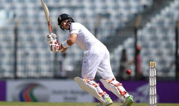 Ind vs Eng Second Test, Day 2: At stumps England trail by 352 runs