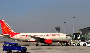 Bidding under UDAN already sees 20 registrations from operators: Government