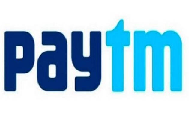 As India goes cashless, Paytm garners daily deals worth Rs 120 crore