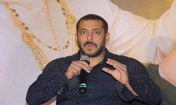 Thalaivar Rajinikanth is most amazing man I have ever known: Salman Khan