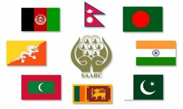 India slams Pakistan over blocking regional initiative
