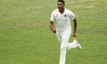 Milestone man Ravichandran Ashwin plays pivotal role in India's Vizag victory, Check out more facts about the champion all rounder