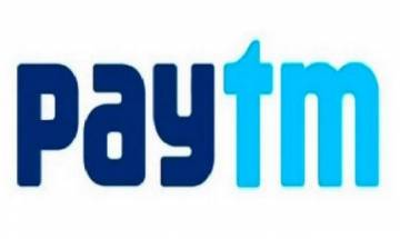 Government ropes in digital wallet firms Paytm, Oxigen to digitise rural cash