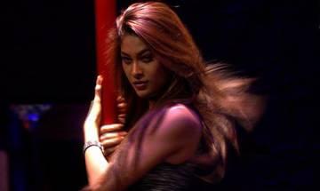 Bigg Boss 10, Day 36: Lopamudra pole dances to impress Sunny Leone in Viral Video task
