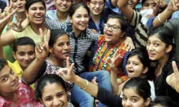 Check: CBSE UGC NET July exam results 2016 announced, check how to download