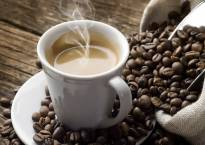 Want to uplift your mood? Why don't you go for a cup of coffee