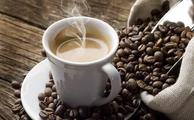 Coffee helps you stay healthy and live longer